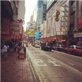 香港模型评测