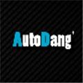 AutoDang汽车档