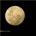 moon2005