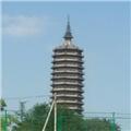 北京之夜3229
