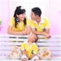 【3.8爱车分享日】2020春节,疫情中的老挝自驾游