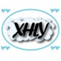 XHLY