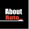 AboutAuto