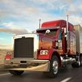 柴油货车污染治理攻坚战方案将加快制定