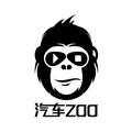 汽车Zoo