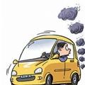 第一代特斯拉车主已后悔,应该入手一台博瑞GE!